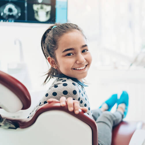 Treating-and-Restoring-Childrens-Teeth